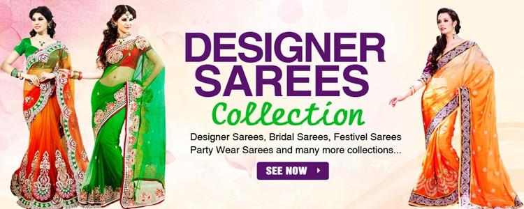 Saragna Designer sareea,Party wear sarees,Festival sarees,Bridal sarees and many more collections